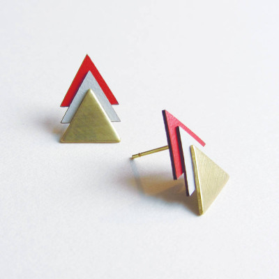 original_brass-coral-triangle-earrings