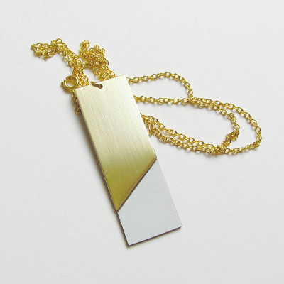 original_brass-drop-necklace-white2