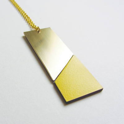 original_brass-drop-necklace-yellow1