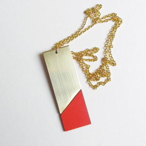 original_brass-drop-necklace2