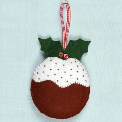 original_christmas-felt-craft-mini-kits