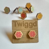 original_little-gem-geometric-wooden-stud-earrings-2 - Copy