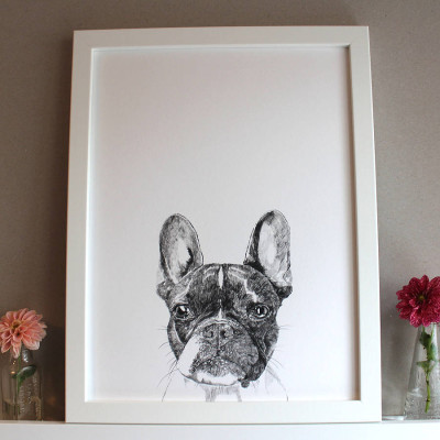 original_murphy-the-boston-terrier-dog-print