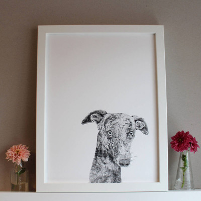 original_percy-the-whippet-dog-print