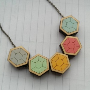 original_wooden-gem-geometric-bead-necklace-2 - Copy