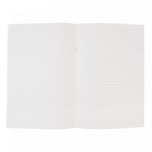 Scandi Woodland Notebook by Ohh Deer