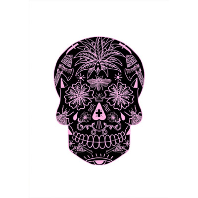 sq-Skull_Print_digital