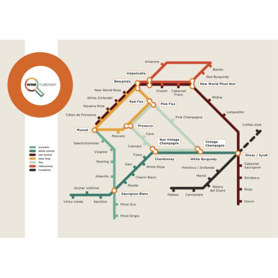 winetubemap-low-res