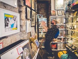 14.The_Red_Door_Gallery.www.edinburghart.com1470743140