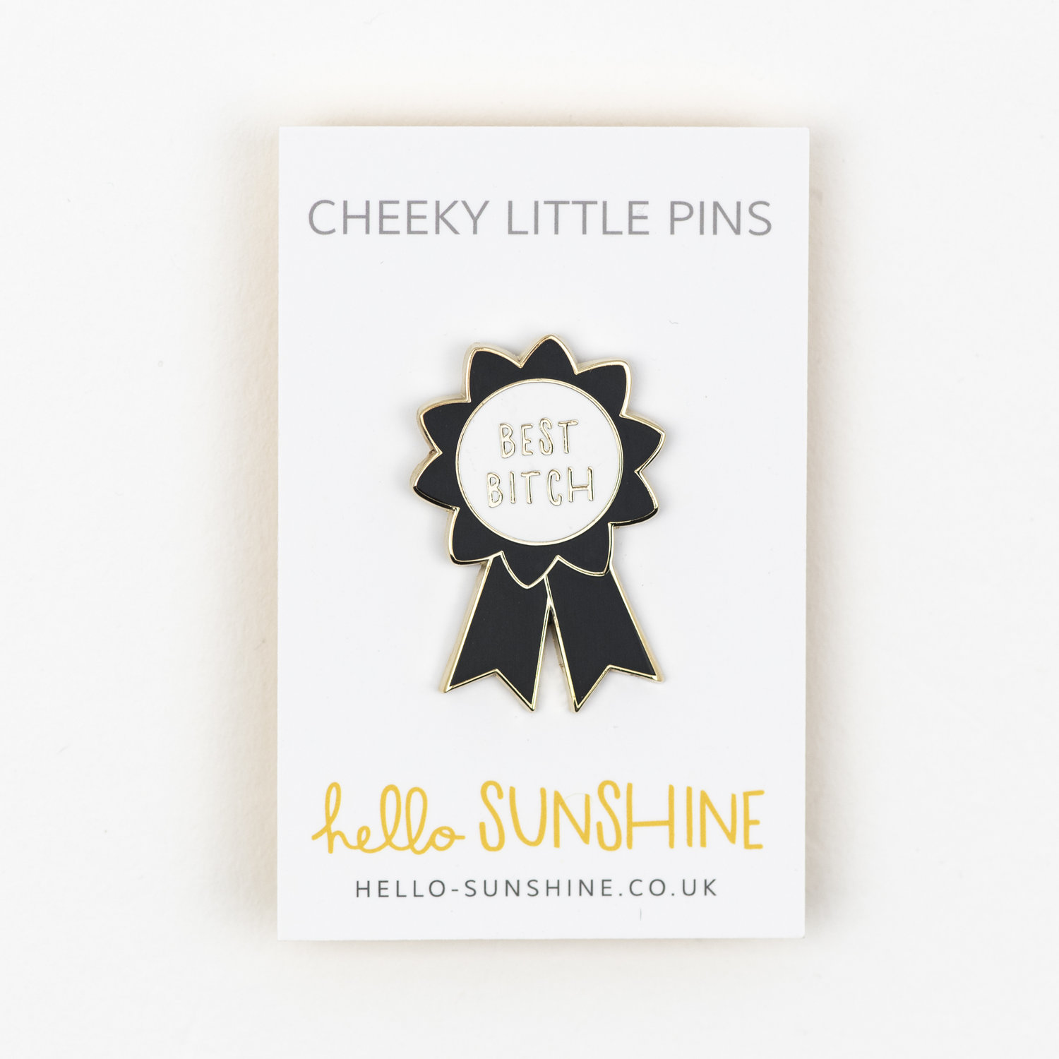 Gest Friend Gifts Under 10 Gift for Her Sister Gift Enamel Pin Love Enamel Pin Gifts for Women Love Gifts for Him Gift for Girlfriend