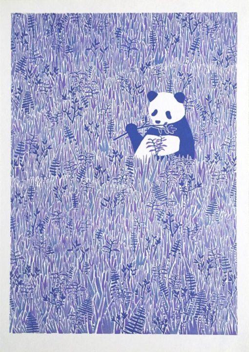 PandaRisographbyTomHardwick1