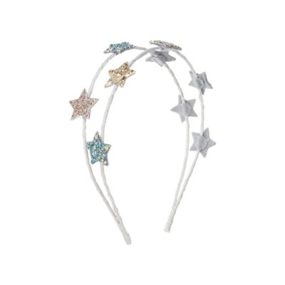 Starlight Alice Band by Mimi And Lula