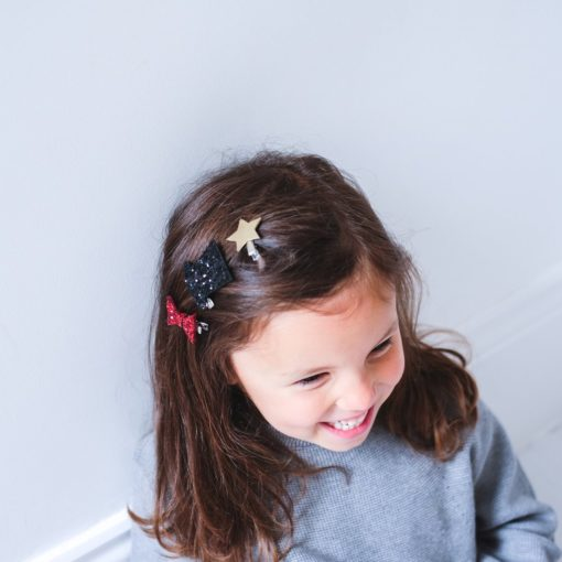 Circus Clips by Mimi And Lula