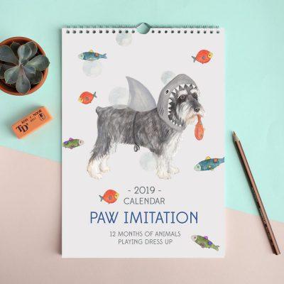 2019_Calendar_Cover_1024x1024@2x