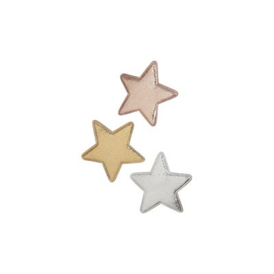 3-X-SUPER-STAR-SALON-CLIPS_METALLIC_1_1024x1024