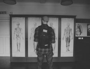 38.surgeons_hall_museums.museum.rcsed.ac.uk_bw