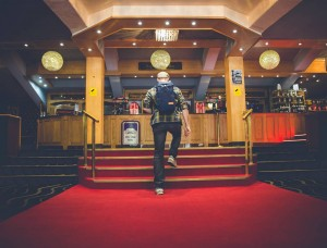 52.Dominion_Cinema.www.dominioncinemas.net1470743140