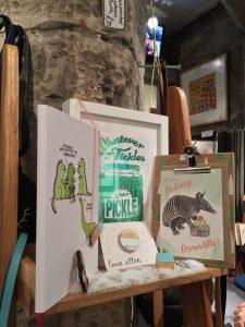 ashley's gift guide, staff picks, christmas gift guide, shelflife