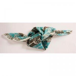 BB-seed-scarf