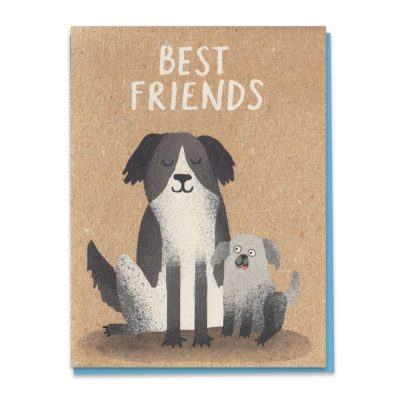 Bestfriendsdogs