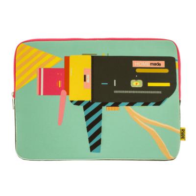 Cini Laptop Case