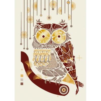 Cirque de Bird 2 (Owl Formation)_Email (1)