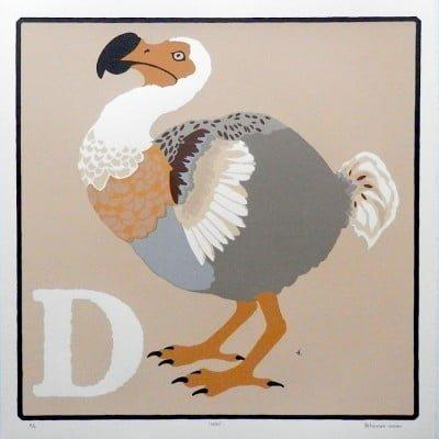 P_Belcampo-Dodo