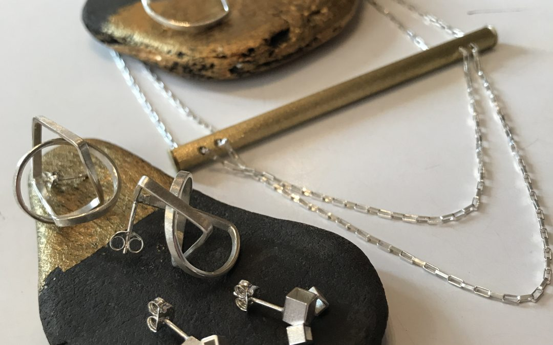Stylish Jewellery for All! ?