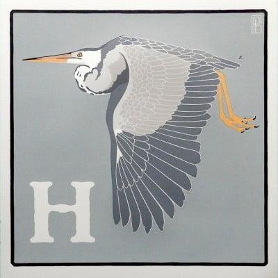 PBelcampo-Heron