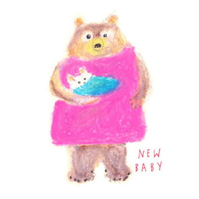 HM_New-baby-cd-2