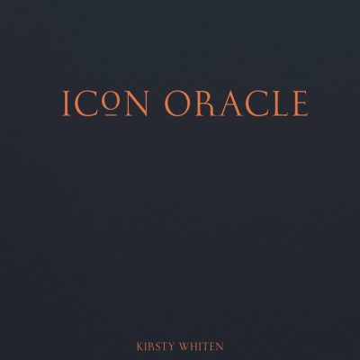 Icon Oracle Cover