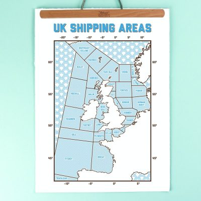 KateAndTheInk_Shipping_Areas