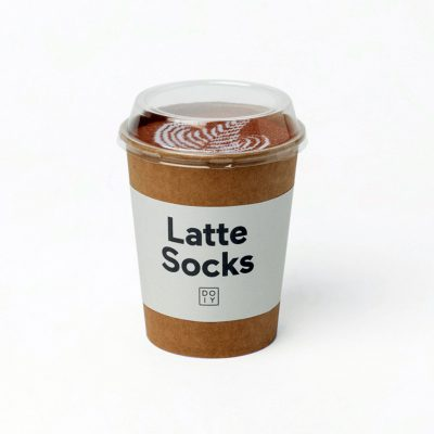 LatteSocks2