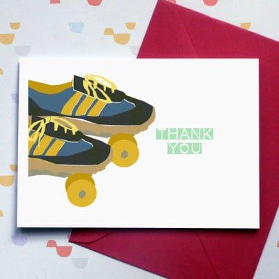MEB_thank_you_skates