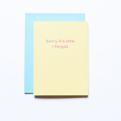 Mean-Mail-Sorry-it's-late-I-forgot-card
