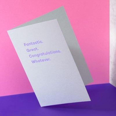 Mean-Mail-congratulations-card
