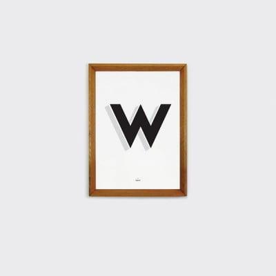 P_Cine_W_web_grande