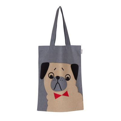 Penny tote