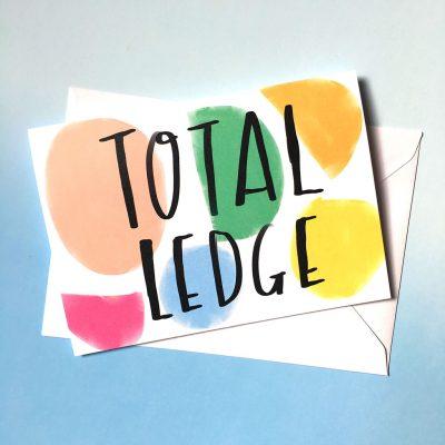 TOTAL-LEDGE-card