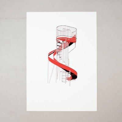 TP_Slide