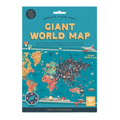 World-map-pack-front
