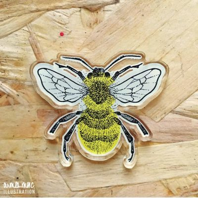 aimee mab bee pin final main image