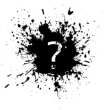 black-paint-splatter-icon-alphanumeric-question-mark3