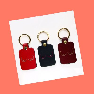 Mobile Phone Cases and Key Rings