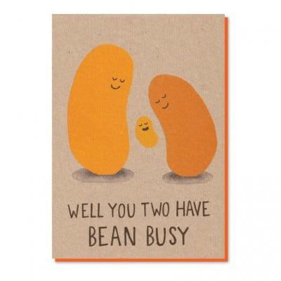 busy-bean
