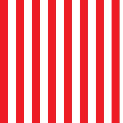 candy_stripe