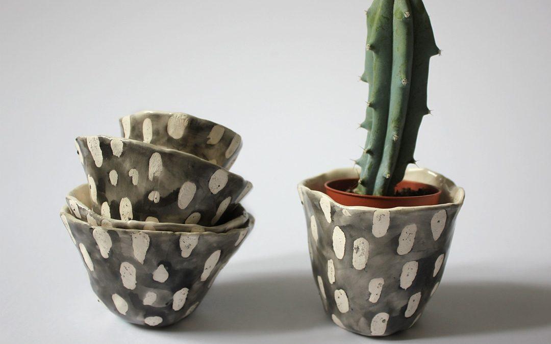 Ceramic Selection