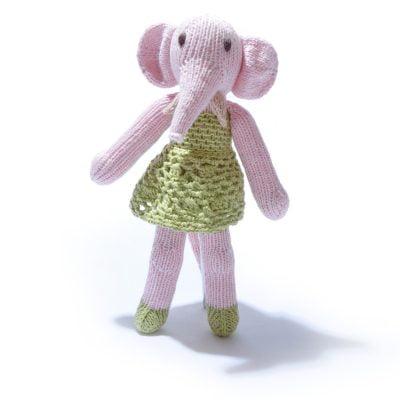 elephant_ballet_cut