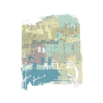 facades-bird2