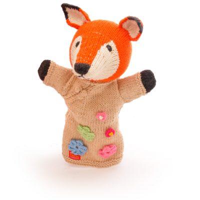 fox_puppet